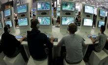 Gamer können auf der Gamescom selbst aktiv werden (Bild: ddp)