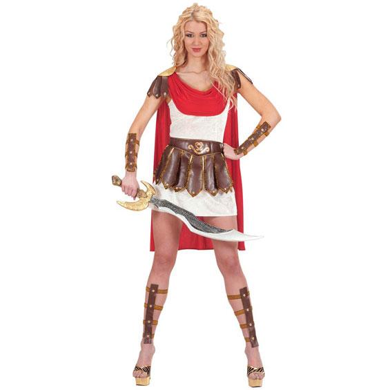 Sexy Kostume 14 Tolle Ideen Fur Karneval Koeln De