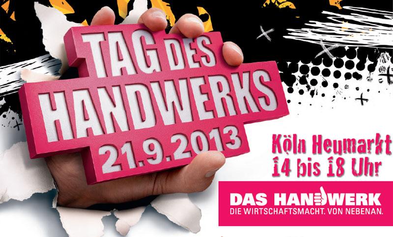 http://www.koeln.de/files/images/handwerk_800.jpg