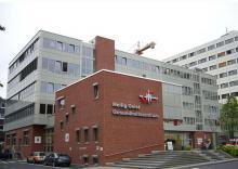"""Keine """"Pille danach"""" im Heilig-Geist-Krankenhaus. (Foto: Bilderbuch Köln, www.bilderbuch-koeln.de)"""