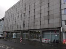 Stadtarchiv Köln: Rund 27 Regalkilometer wertvolle Dokumente (Foto:ddp)
