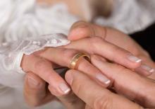 Stressfrei Hochzeit feiern, das funktioniert mit einem Wedding Planer.