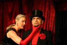Horizont Theater Inszenierungen klassischer Literatur