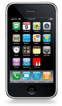 mobile.koeln.de auf dem iPhone