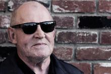 """Joe Cocker: legt mit """"Fire it up"""" sein 22. Album vor. (Foto: Cole Walliser)"""