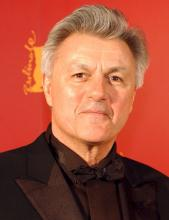 John Irving kommt für kostenlose Lesung nach Köln (Foto:ddp)