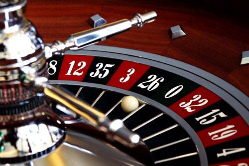 Spiel-In Casino Köln