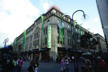 Für Last-Minute-Einkäufe: Verlängerte Öffnungszeiten in der Stadt