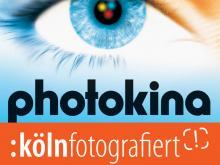 """Workshops, Fototouren und vieles mehr bei """"Köln fotografiert""""."""