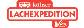 K�lner Lachexpedition