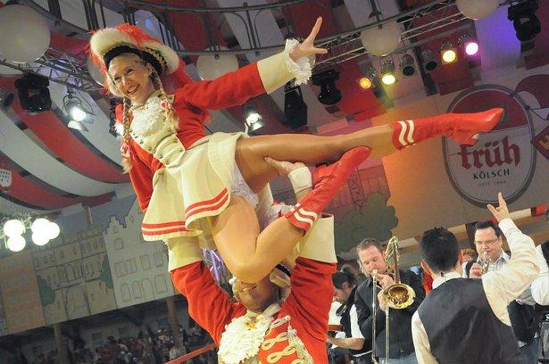 Kölschfest Köln