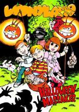 Auch die Partyreihe Loonyland geht mit einem Halloween-Special an den Start. (Bild:Veranstalter)