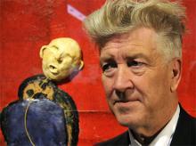 David Lynch beeinflusste die Filmsprache maßgeblich. (Foto:dapd)