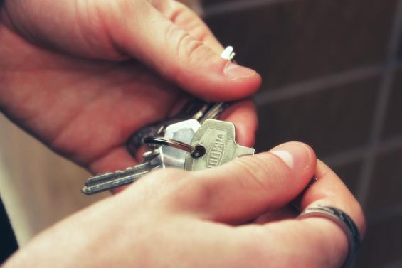 So Funktioniert Deine Wohnungsübergabe Problemlos Koelnde