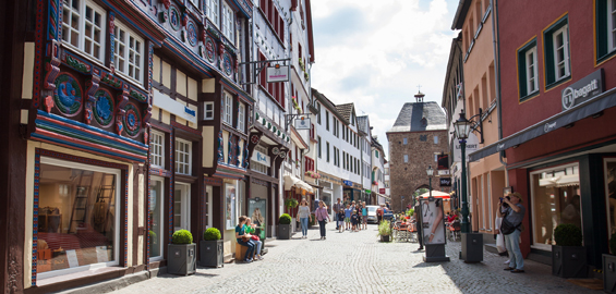 Badezimmer Outlet Köln : City Outlet Bad M?nstereifel Koeln