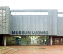 Städtische Museen an den Osterfeiertagen geöffnet (Foto: Rheinisches Bildarchiv)
