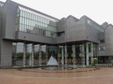 Ab April jeden 1.Donnerstag im Monat: Freier Eintritt in alle städtischen Museen sowie das NS-Dokumentationszentrum (Foto:Julia Schmitz)