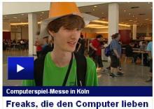 Diffamierender Explosiv Beitrag 19. August 18 Uhr auf RTL