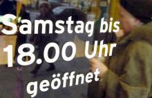 Schilder wie diese könnten Kölner demnächst wieder öfter zu sehen bekommen.