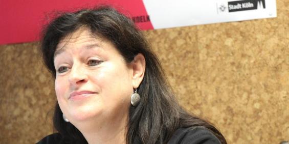 """Ein """"Puzzlespiel"""" war die Ausarbeitung des neuen Opernspielplans für Intendantin Birgit Meyer. Foto: Jürgen Schön"""