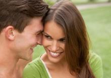 Koeln.de und eDarling helfen Ihnen ab sofort dabei, den Partner fürs Leben zu finden.