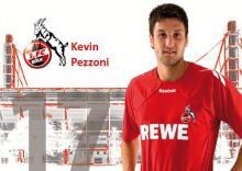 FC-Star Kevin Pezzoni