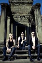 "Placebo veröffentlichten Anfang Juni das neue Album ""Battle for the Sun"". (Foto: Joseph Ilanes)"