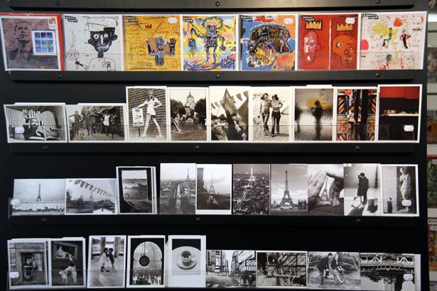Lengeschäft Köln köln hat deutschlands größten postkartenladen koeln de
