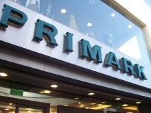 Angeblich wird derzeit über eine Primark-Filiale in der Neumarkt-Galerie verhandelt.