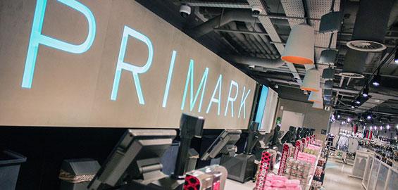 Primark am Neumarkt in Köln | koeln.de