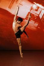 """""""Rock the Ballet"""": geben Zusatzgastspiel vom 12. bis 17. Oktober im Musical Dome Köln. (Foto: BB Promotion)"""
