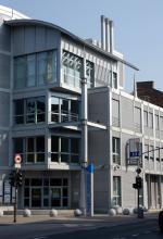 Köln Hagen