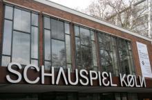 Zerstörung, Schulden, Korruption: Die Spielzeit 2010/11 wird kritisch (Foto:Julia Schmitz)