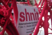 Beim shnit-Festival kommen Kurzfilmfreunde auf ihre Kosten (Bild: shnit.de)