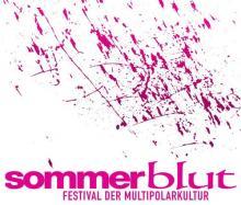 Sechzig genreübergreifende Shows von Tanz über Musik bis hin zur Literatur gibt es beim Sommerblut Kulturfestival.