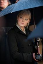 Emma Stone als Gwen Stacy (Foto: Sony Pictures Releasing GmbH)