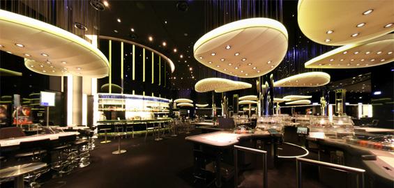 westspiel casino duisburg jobs