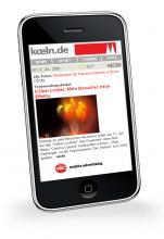 mobil.koeln.de