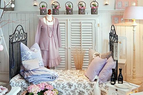 ein hauch skandinavien f r die eigenen vier w nde. Black Bedroom Furniture Sets. Home Design Ideas