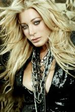 Taylor Dayne: singt die offizielle Gay-Games-Hymne. (Foto: Marc Cartwright Photography)