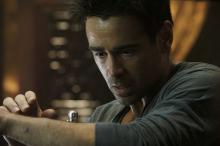 """Colin Farrell als """"Douglas Quaid"""" in Total Recall (Foto: Sony Pictures Releasing GmbH)"""
