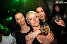 Köln ü40 partys PARTY AB40