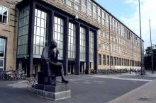 Uni Köln Anmeldung