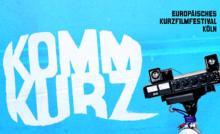 """""""Komm Kurz"""" ist beim europäischen Kurzfilmfestival Unlimited angesagt."""