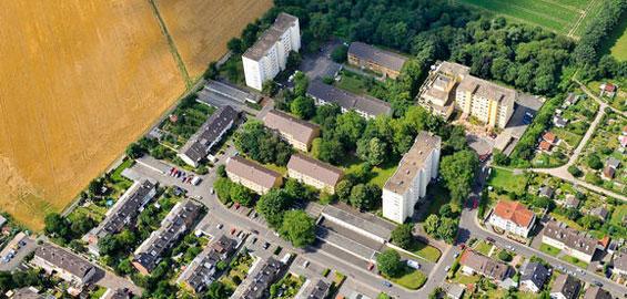 Urbach Köln