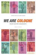 (Foto: We are Cologne)