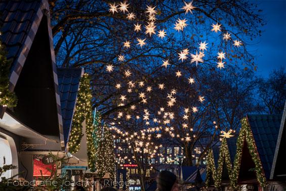 Weihnachtsmarkt Köln Eröffnung 2019.So öffnen Die Weihnachtsmärkte In Köln Koeln De