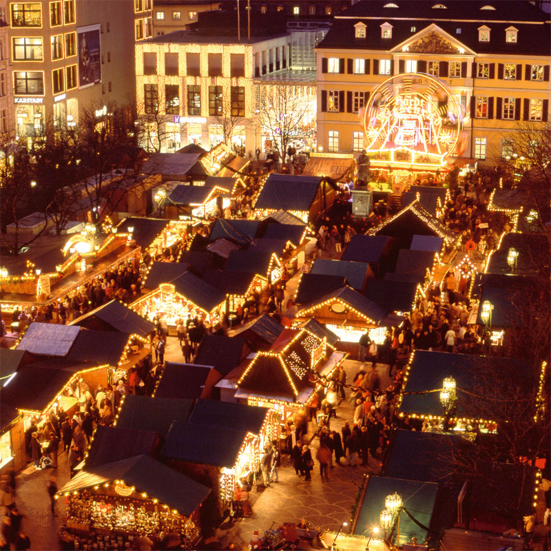 Weihnachtsmarkt Bonn.In Bonn öffnet Der Weihnachtsmarkt Schon Am Freitag Koeln De