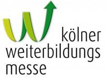 Auf der Kölner Weiterbildungmesse gibt's Tipps und Tricks rund ums Berufsleben.
