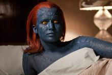 """""""X-Men - Die Entscheidung"""" kommt am 9. Juni in die deutschen Kinos. (Copyright: 20th Century Fox)"""